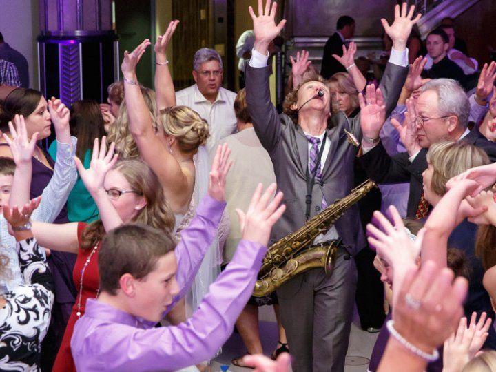 Tmx Copy Of Untitled 1 51 107629 1557675776 Attleboro wedding dj