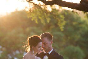 Anastasia Hooks Photography