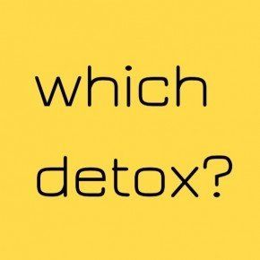 There are so many detoxes on the market. Le Kava Detox: cleanses, rebuilds, and maintains your body...