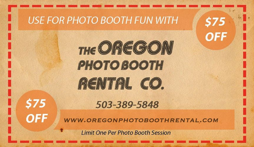 photoboothcoupon