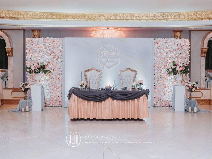 Tmx 005 51 977629 161756210230013 Brooklyn, NY wedding eventproduction