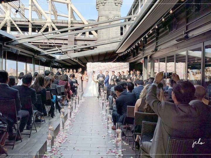 Tmx 1497470183795 150034456150867953375725961986839187466027o Brooklyn wedding eventproduction