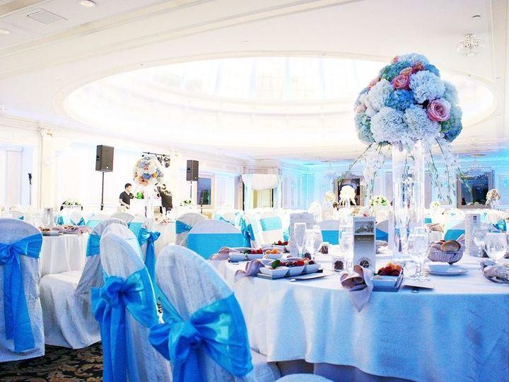 Tmx 1497473314233 119528024538958647900003484455153237296236o Brooklyn wedding eventproduction
