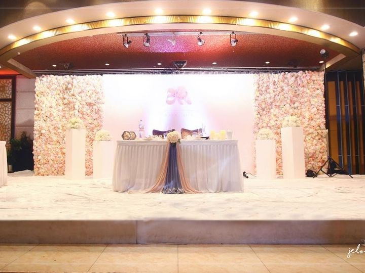 Tmx 1497473374849 185585767083716993424142727167009843021420o Brooklyn wedding eventproduction