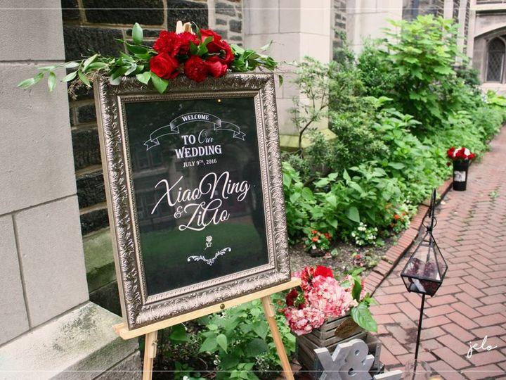 Tmx 1497474101066 137011135670379701424557212781938181043553o Brooklyn wedding eventproduction