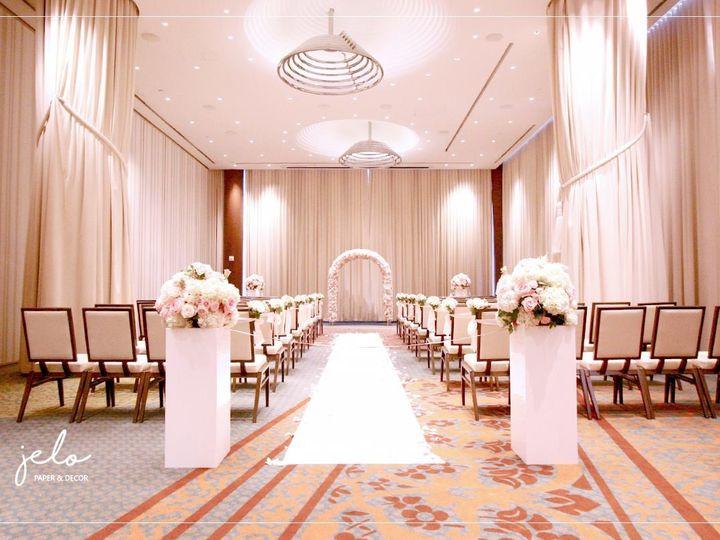 Tmx 1503434081557 210138057550595713402937834152861457877539o Brooklyn wedding eventproduction