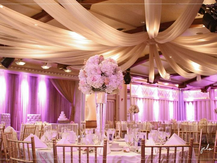 Tmx 1503434350110 13495624553295174850068466421710758545957o Brooklyn, NY wedding eventproduction