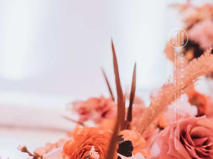 Tmx C3 51 977629 161756209845910 Brooklyn, NY wedding eventproduction