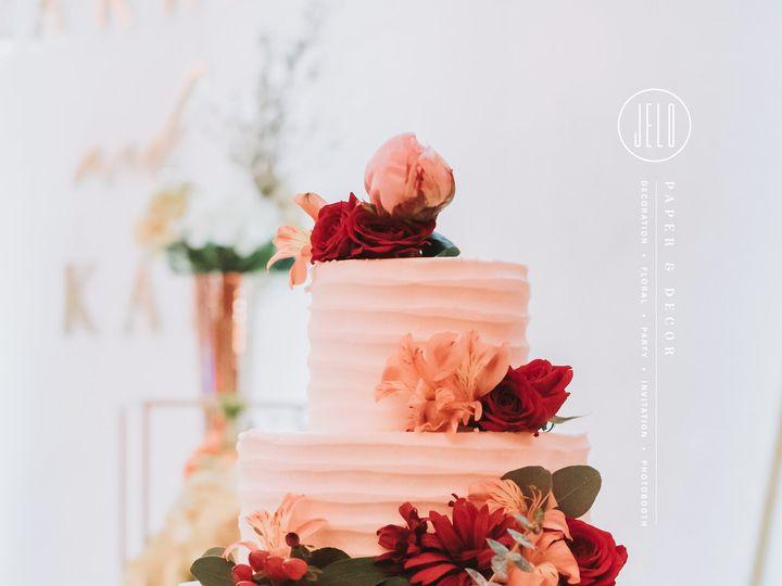 Tmx C4 51 977629 161756209885369 Brooklyn, NY wedding eventproduction
