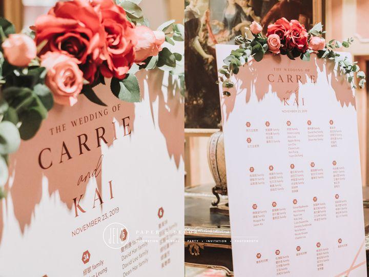 Tmx C5 51 977629 161756210297317 Brooklyn, NY wedding eventproduction