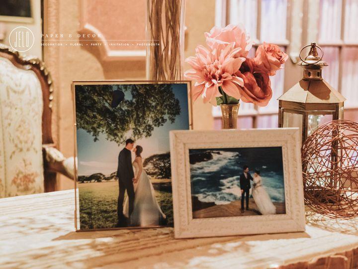 Tmx C6 51 977629 161756210257716 Brooklyn, NY wedding eventproduction