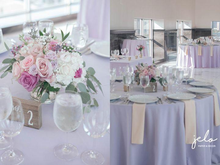 Tmx C7 51 977629 161756210382410 Brooklyn, NY wedding eventproduction