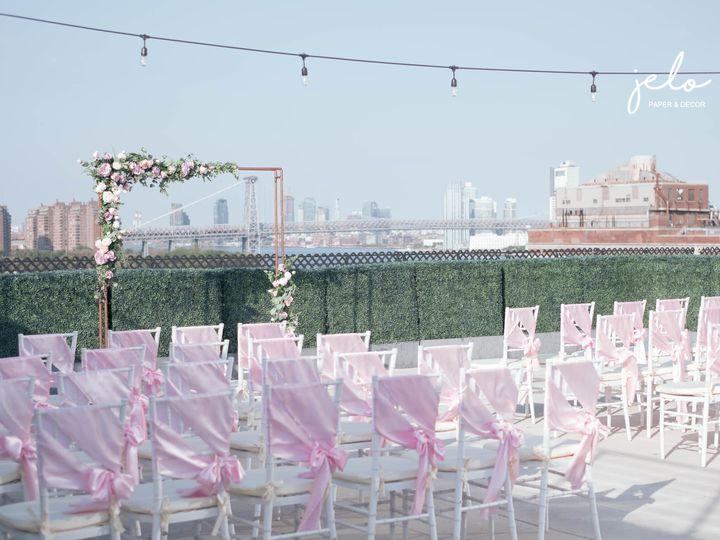 Tmx C8 51 977629 161756209759710 Brooklyn, NY wedding eventproduction