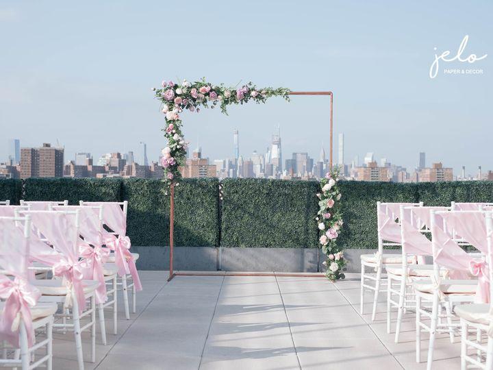 Tmx C9 51 977629 161756209784854 Brooklyn, NY wedding eventproduction