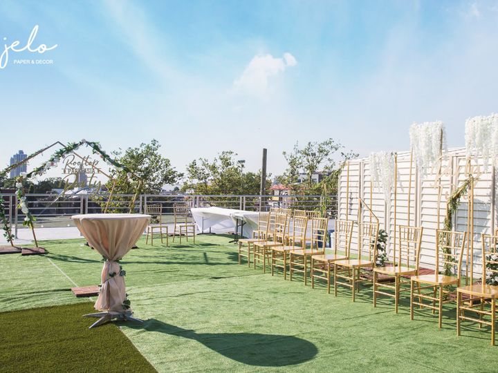 Tmx P1 51 977629 161756210117250 Brooklyn, NY wedding eventproduction