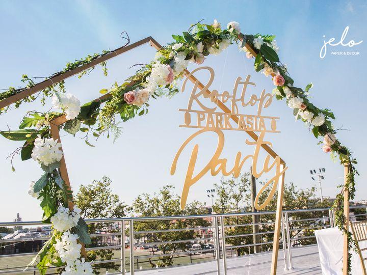Tmx P2 51 977629 161756210166028 Brooklyn, NY wedding eventproduction