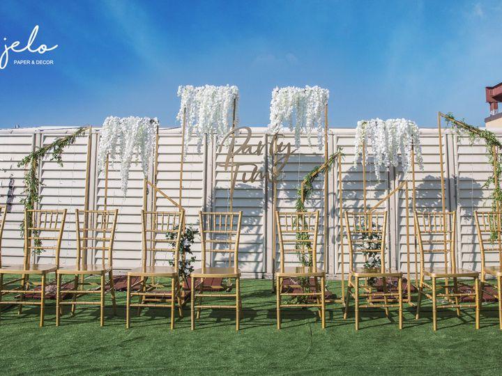 Tmx P3 51 977629 161756210271380 Brooklyn, NY wedding eventproduction