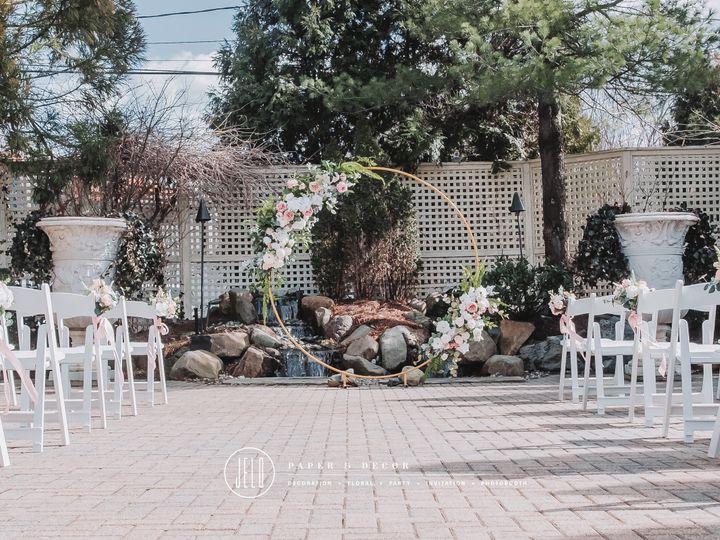 Tmx S3 51 977629 161756210530142 Brooklyn, NY wedding eventproduction