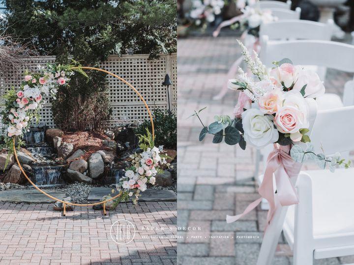 Tmx S4 51 977629 161756210530140 Brooklyn, NY wedding eventproduction