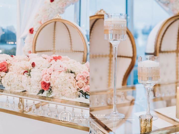 Tmx Sbr3 51 977629 161756210483421 Brooklyn, NY wedding eventproduction