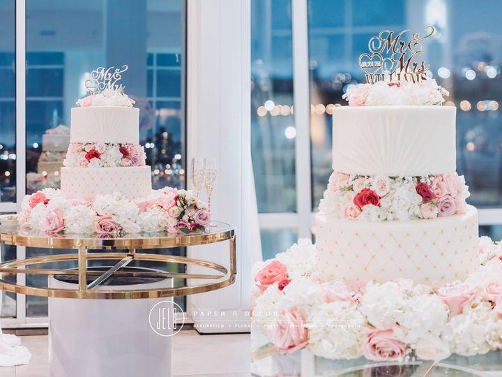 Tmx Sbr4 51 977629 161756210482067 Brooklyn, NY wedding eventproduction