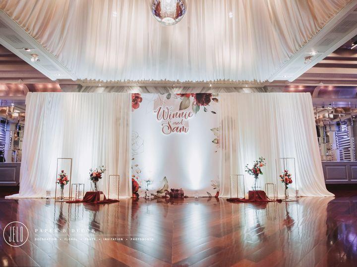 Tmx W1 51 977629 161756209941755 Brooklyn, NY wedding eventproduction