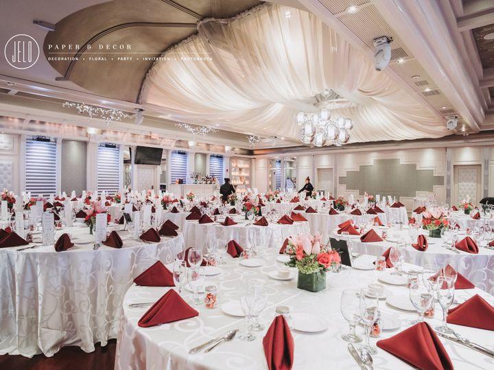 Tmx W2 51 977629 161756209968753 Brooklyn, NY wedding eventproduction