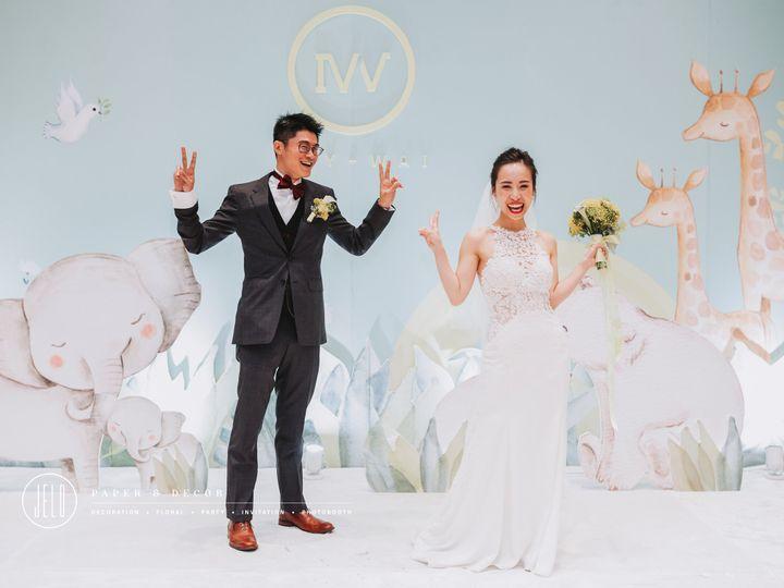 Tmx Wi2 51 977629 161756209528316 Brooklyn, NY wedding eventproduction