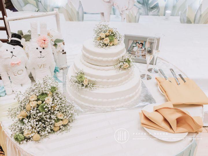Tmx Wi3 51 977629 161756209592311 Brooklyn, NY wedding eventproduction