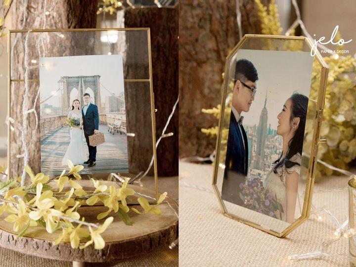 Tmx Y4 51 977629 161756209615204 Brooklyn, NY wedding eventproduction