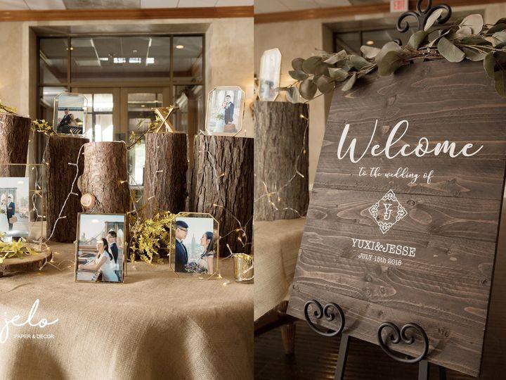 Tmx Y5 51 977629 161756209643640 Brooklyn, NY wedding eventproduction