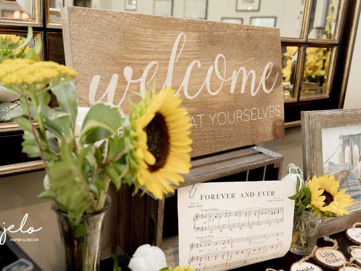 Tmx Y8 51 977629 161756209570132 Brooklyn, NY wedding eventproduction
