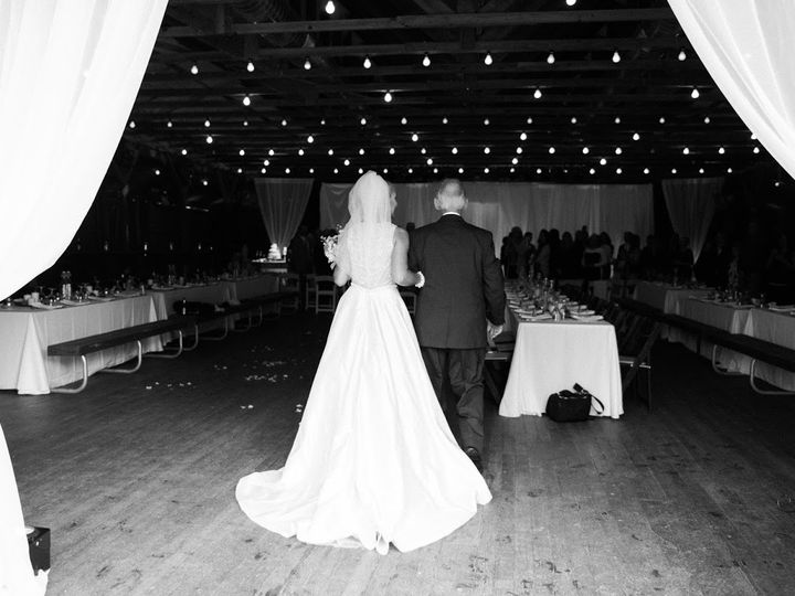 Tmx Bride 51 1887629 1571157312 Stonewall, TX wedding venue