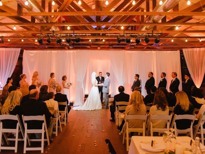 Tmx Ceremony 51 1887629 1571157312 Stonewall, TX wedding venue