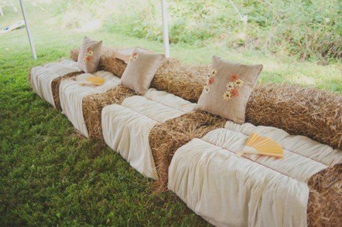 Tmx 1302994119033 RusticWeddingSeatingHayBales500x332 Paterson wedding planner