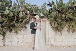 Urania Wedding Films image