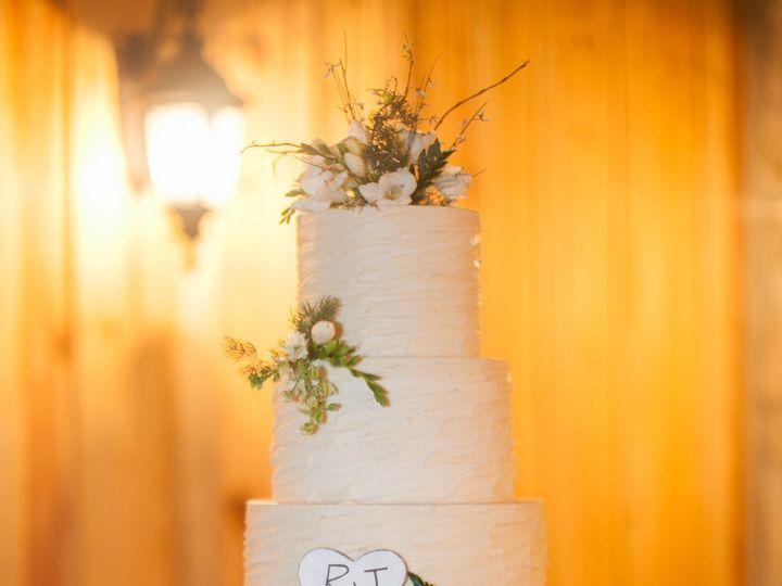 Tmx 1395677429612 Rj 574 Cop Spring wedding cake