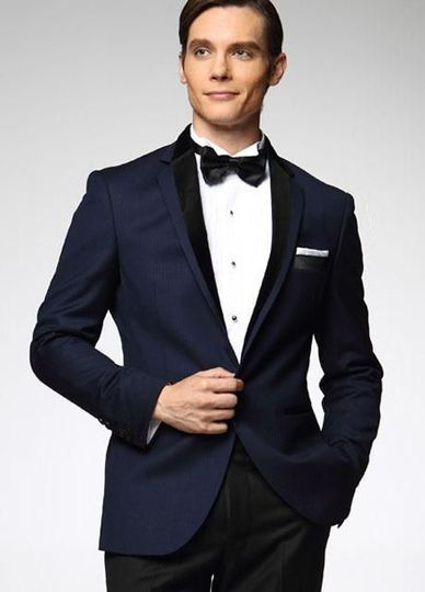 f1c9f4162865148b 2016 new fashion men 039 s wear blue fashion
