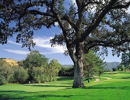Alisal Guest Ranch & Resort