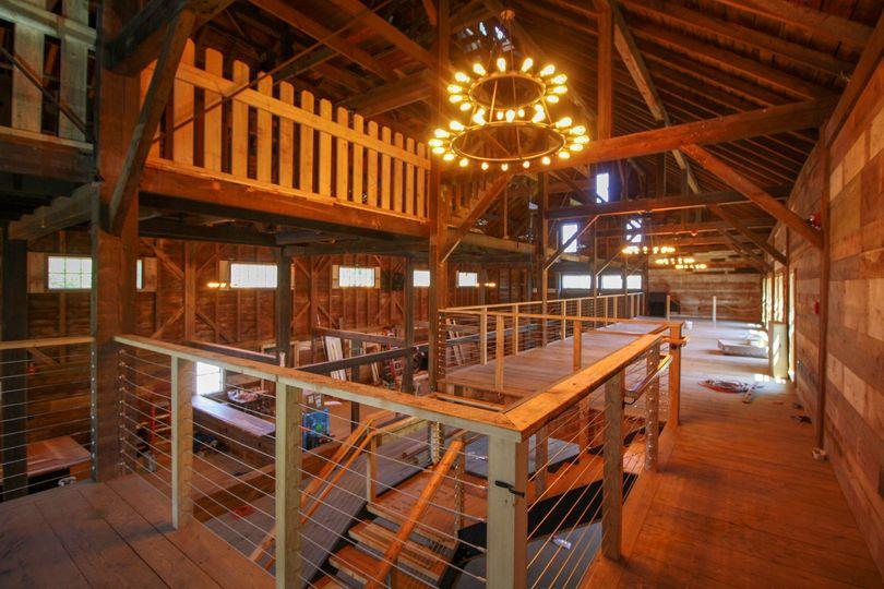 saltonstall barn renovation placework 63 51 1968629 159232532055128