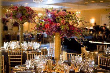 Tmx 1226338967866 BallroomGold Pismo Beach, CA wedding venue