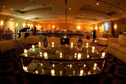 Tmx 1226339168882 BallroomLounge Pismo Beach, CA wedding venue