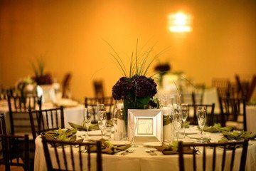 Tmx 1226339250710 Ballroom1 Pismo Beach, CA wedding venue