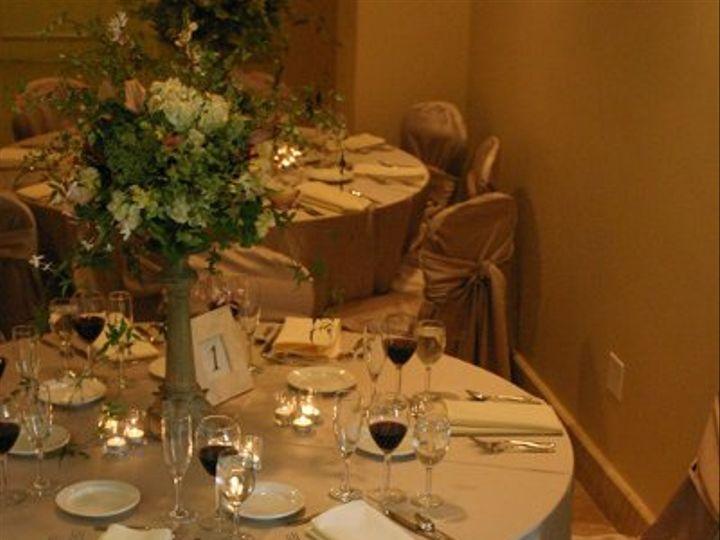 Tmx 1226339635476 Linenandcenterpiece Pismo Beach, CA wedding venue