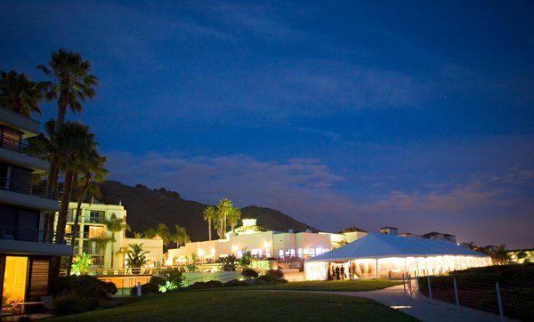Tmx 1226339849523 CCWPShowcaseTentatnight Pismo Beach, CA wedding venue