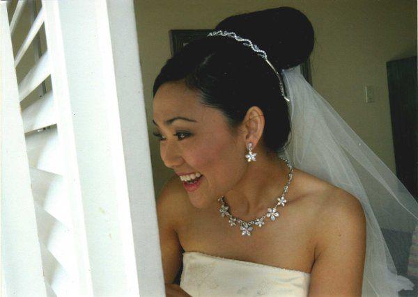 Tmx 1226339983648 TranLauBride043 Pismo Beach, CA wedding venue