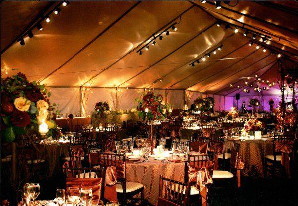 Tmx 1226340077304 Tent Pismo Beach, CA wedding venue