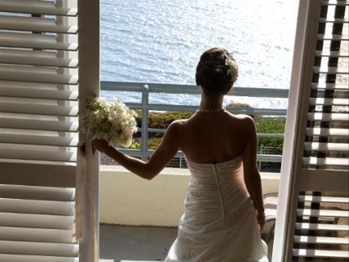 Tmx 1231779029875 Shutters Pismo Beach, CA wedding venue