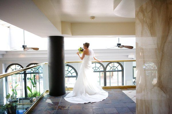 Tmx 1237563679004 Lindsay0522 Pismo Beach, CA wedding venue
