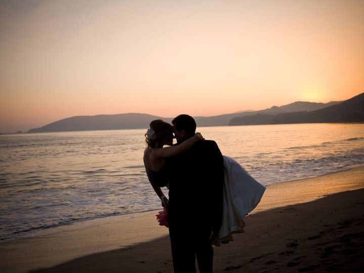 Tmx 1534559723 3b09e2febb535b83 530 JnAJwed Pismo Beach, CA wedding venue